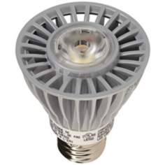 How to Choose LED Light Bulb Color, Lumens and Wattage ...