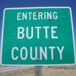 Butte-County