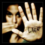 HowHow to Spot a Liar to Spot a Liar