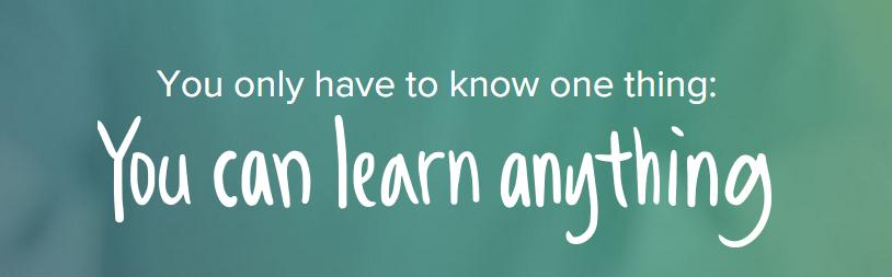 Teaching kids to learn versus teaching subjects (Part 1)| Redneck Wisdom