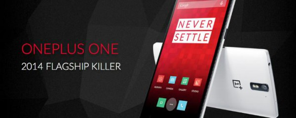 OnePlus-One-Phone