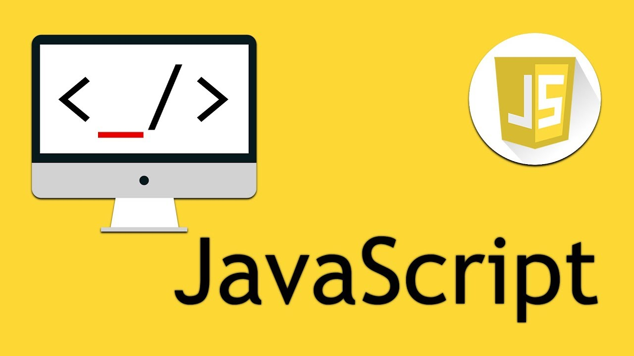 Automatically convert words to affiliate links with Javascript