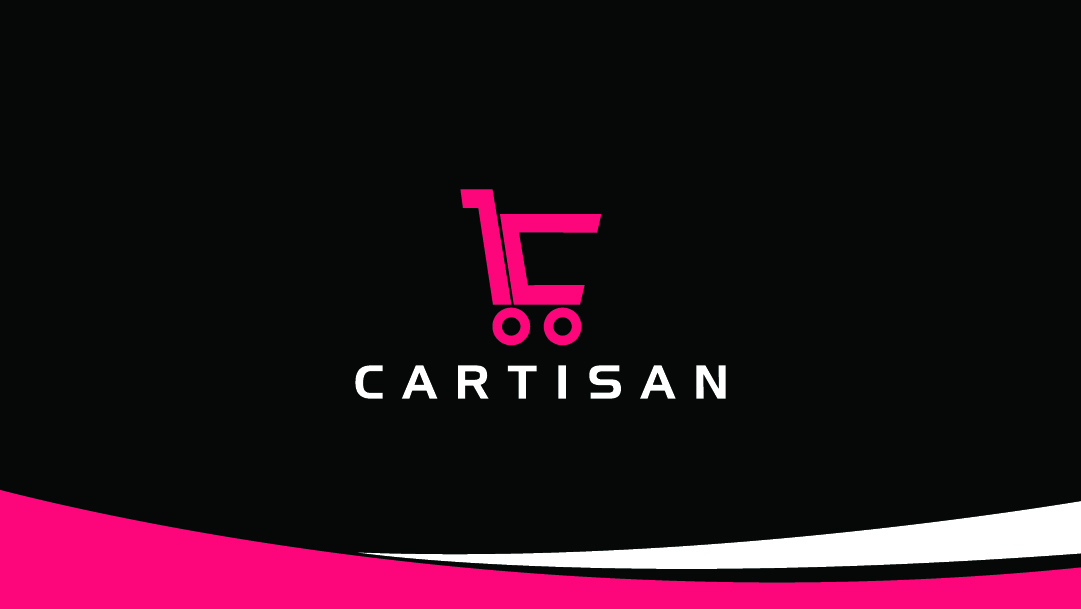 Cartisan logo